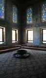 Het Paleis van Topkapi Royalty-vrije Stock Afbeelding