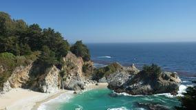 Het paradijs van het strand Royalty-vrije Stock Fotografie