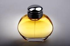 Het parfum van de hoogste-rang Royalty-vrije Stock Foto