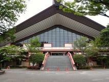 Het park van de de Sportplaats van de staat Royalty-vrije Stock Foto's