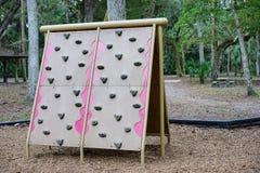 Het park van de Hillsboroughrivier Royalty-vrije Stock Fotografie