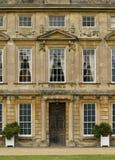 Het Park van Dyrham Royalty-vrije Stock Afbeelding