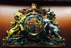 Het Parlement Huis van Sydney Australia Stock Fotografie
