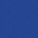 Het patroon marineblauwe abstracte achtergrond van het behang Stock Fotografie