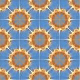 Het patroon van Backround royalty-vrije illustratie