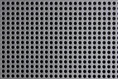 Het patroon van de cirkel stock afbeelding