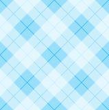 Het patroon van de gingang Royalty-vrije Stock Foto