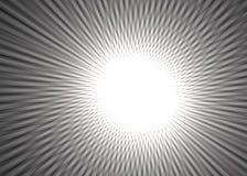 Het Patroon van de interferentie Vector Illustratie