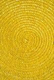 Het patroon van de kabel Royalty-vrije Stock Fotografie