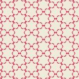 Het patroon van de kleur Royalty-vrije Stock Fotografie