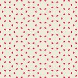 Het patroon van de kleur Royalty-vrije Stock Afbeeldingen