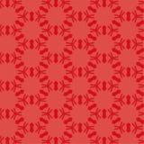 Het patroon van de kleur Royalty-vrije Stock Afbeelding