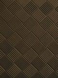 Het patroon van de metaaloppervlakte Royalty-vrije Stock Afbeelding