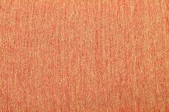 Het patroon van de stof Stock Afbeeldingen