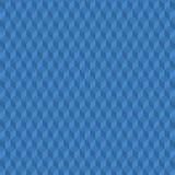 Het patroon van dozen Stock Afbeeldingen