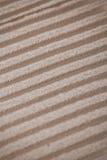 Het patroon van het cement Royalty-vrije Stock Foto's