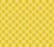 Het patroon van het gradiëntpixel. Royalty-vrije Illustratie