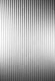 Het patroon van het metaal Stock Foto