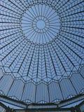Het patroon van het sierzaagwerk Royalty-vrije Stock Afbeeldingen