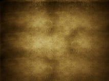 Het patroon van het spinneweb Royalty-vrije Stock Afbeelding