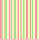 Het patroon van strepen Stock Afbeelding