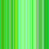 Het patroon van strepen Stock Afbeeldingen