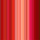 Het patroon van strepen Royalty-vrije Stock Foto