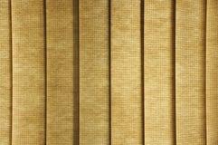Het patroon van zonneblinden royalty-vrije stock foto's