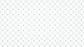 Het patroonachtergrond van de caleidoscoopbloem stock illustratie