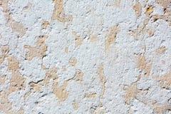 Het patroonachtergrond van de gipspleistertextuur stock foto