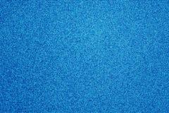 Het patroonstrepen van de denimstof Jeans geweven achtergrond, heldere achtergrond, zachte textieltextuur Natuurlijk materiaal vector illustratie