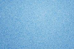 Het patroonstrepen van de denimstof Lichtblauwe jeans geweven achtergrond, heldere achtergrond, zachte textieltextuur naughty vector illustratie
