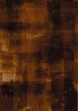 Het patroontextuur van het fluweel Royalty-vrije Stock Foto