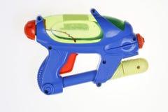 Het pistool van het water Royalty-vrije Stock Fotografie