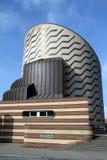 Het Planetarium van Brahe van Tycho Stock Fotografie