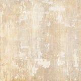 Het pleisterachtergrond van Grunge Stock Afbeelding