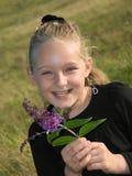 Het Portret van kinderen Royalty-vrije Stock Fotografie