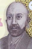 Het portret van Nusratullomaksum