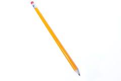 Het potlood Royalty-vrije Stock Afbeelding