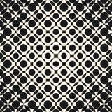 Het radiale effect van de gradiëntovergang Optische illusie Moderne Achtergrond Royalty-vrije Stock Foto