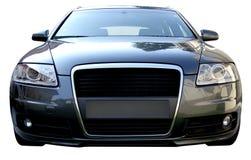 Het reizen de uitgave van de autosport Royalty-vrije Stock Afbeelding