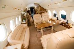 Het reizen in luxe royalty-vrije stock afbeelding