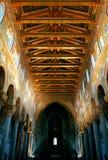 Het reizen rond de kathedralen van de wereld royalty-vrije stock afbeelding