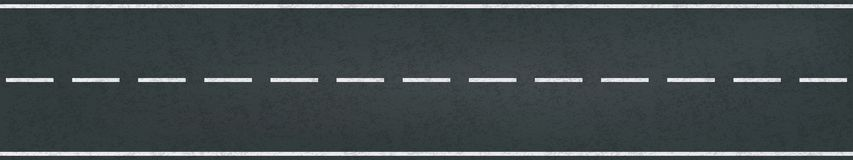 Het rennen van het vectorverkeer die van de spoorweg steeg merken vector illustratie