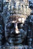 Angkor Wat Stock Afbeeldingen