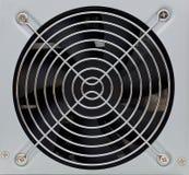 Het rooster van de ventilatie royalty-vrije stock fotografie