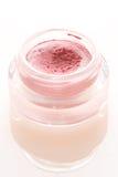Het roze bloost Royalty-vrije Stock Foto
