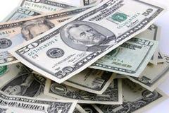 Het samenstellen van Rente royalty-vrije stock afbeelding
