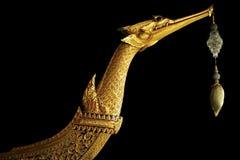 Het Schip van Hong van Supanna Royalty-vrije Stock Afbeelding