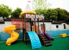 Het Speelgoed van kinderen Stock Fotografie